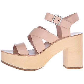 LOEFFLER RANDALL Femmes-apos;s Sandale de plate-forme Maren-VA