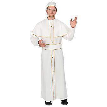 Pope Adult Costume