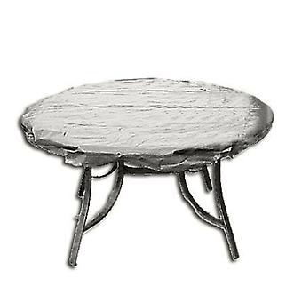 Outdoor Magic Table Cover (155cm Dia. x 11cm)