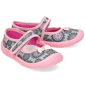 Vi-GGa-Mi Diana DIANADRUKSZARYR universal summer kids shoes