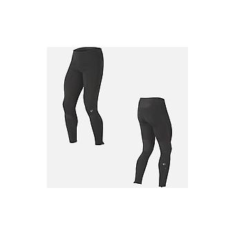 Pearl Izumi Men-apos;s Fly Thermal Tight