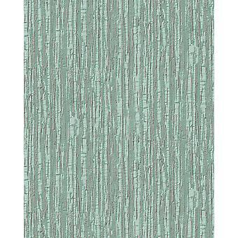 Non woven wallpaper Profhome DE120084-DI