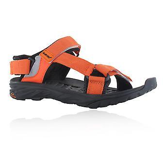 Hi-Tec Ula Raft Walking Sandalen