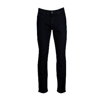 Brax Chuck Denim Jeans Dark Denim