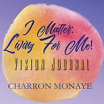 Secure Your Legacy Journal by Monaye & Charron