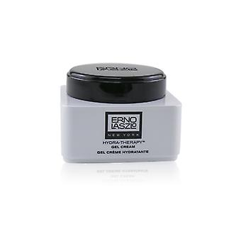 Erno Laszlo Hydra-therapie gel Cream-50ml/1.7 oz