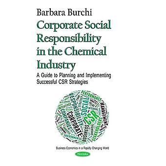 CORPORATE SOCIAL RESPONSIBILITY IN THE (Business Economics in a Rapidly-Changing World)