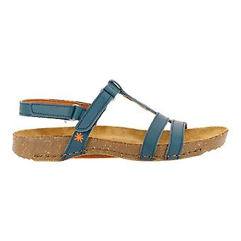 The Art Company 0946 I Breathe Sandal Jeans