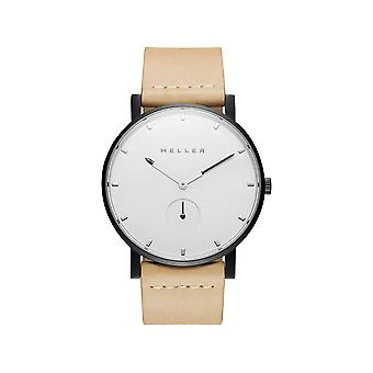 Meller Women's Maori 2Bw-1 Watch