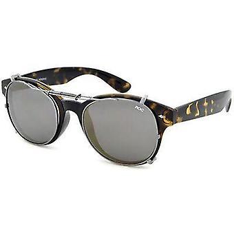 ROC Hendrix Güneş Gözlüğü