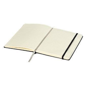 Luxe Falsetto A5 Notebook and Pen Gift Set