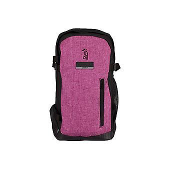 Kookaburra Lithium Hky Bag