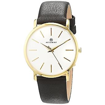 Accurist Clock Woman ref. 8105.01_A