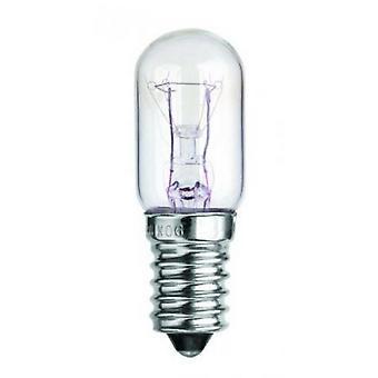 Eveready 15W SES Fridge Bulb
