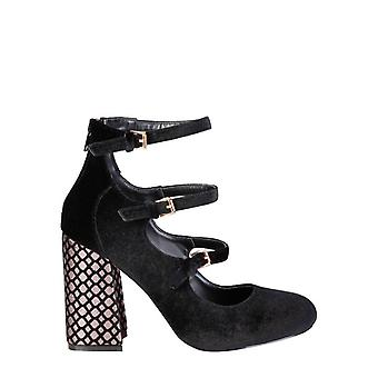 Shoes fontana 2.026167