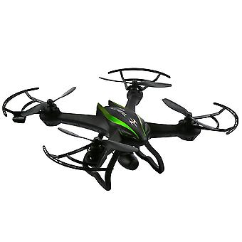 Cheerson CX-35 5.8G FPV Quadcopter Camera 720PCAM 2.4GHz 4CH 6 Axis Gyro
