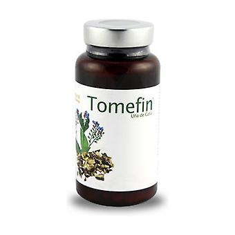 Tomefin 60 capsules