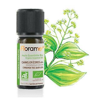 Kaneelschors essentiële olie 60% 5 ml essentiële olie