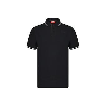 Slazenger इत्तला दे दी पोलो शर्ट मेंस