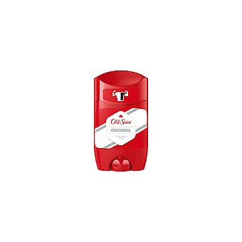 Old Spice Deodorant Stick