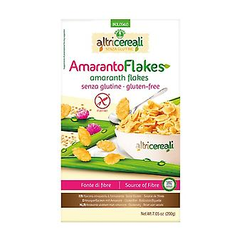 Amaranth flakes 200 g