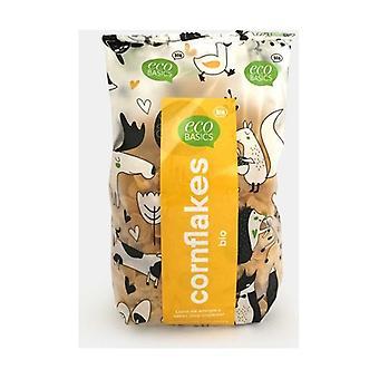 Cornflakes Bio 200 g
