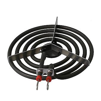 15cm Electric Range Burner Element Unit MP22YA