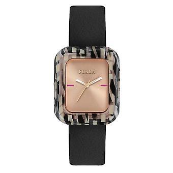 Furla Damen's Elisir Uhr R4251111505