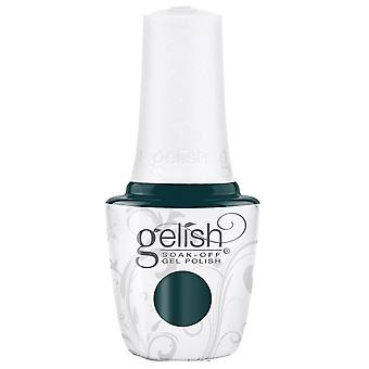 Gelish Forever Marilyn 2019 Autumn Gel Polish Collection - Flirty & Fabulous 15ml (1110357)