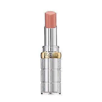 L'Oreal Paris Color Riche Shine Lipstick 658 Topless