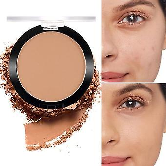Loose, Matte And Transparent Setting Face Powder For Professional Translucent