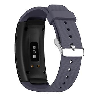 Replaceable bracelet for Samsung Galaxy Gear Fit2/Fit2 Pro