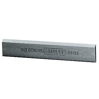 Stanley Tools RB108BP Karte von 5 gerade Klingen STA012378