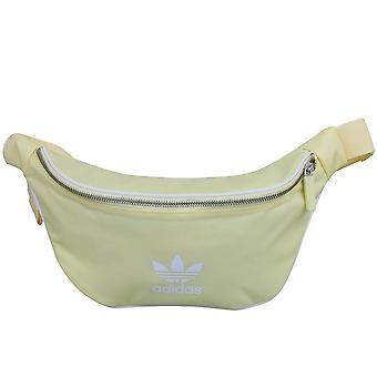 Adidas Waistbag AC CW0614 arki naisten käsilaukut