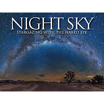 Night Sky by Harvey & Robert