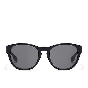 Hawkers Sunglasses Neive #polarized Black Unisex