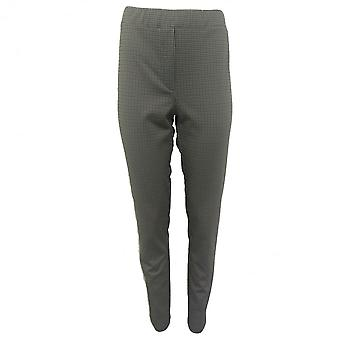 LATTE Latte Brown Or Grey Or Blue Grey Trouser T6008