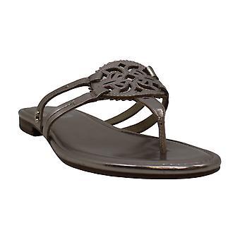 Cirkus af Sam Edelman Women's Shoes Canyon Split Toe Mules