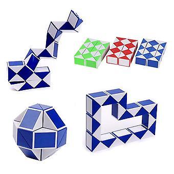 Mini Cube Twist Puzzle Toy