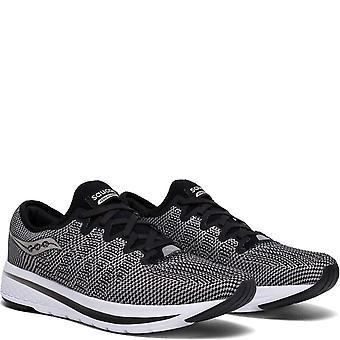 Saucony naisten ' s S30036-2 juoksu kenkä