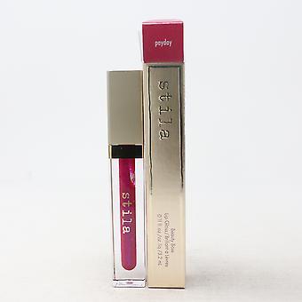 Stila Beauty Vaia Brilho Labial 0.11oz/3.2ml Novo com caixa