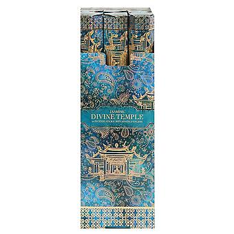Something Different Jasmine Incense Stick (Pack of 6)