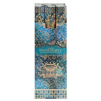 Something Different Jasmine Encense Stick (Pack de 6)