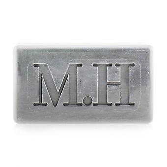 Miller Harris Etui Noir Soap 200g/7oz