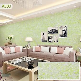 Peinture européenne de fibre de protection, mur imperméable à l'eau de tv de papier peint 3d