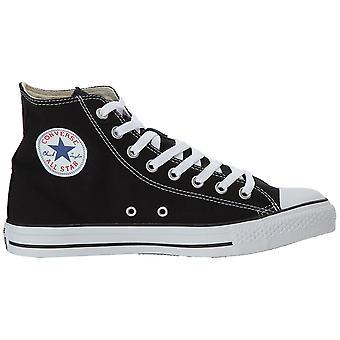 Damskie Converse Chuck Taylor All Star Core Hi Hight Top koronki do Sneak moda...