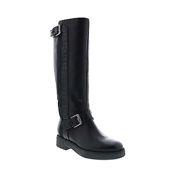 Geox Adult Womens D Adrya Knee High Boots