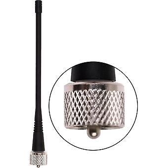 "450-470 Portable Antenna UHF-M, 6"""