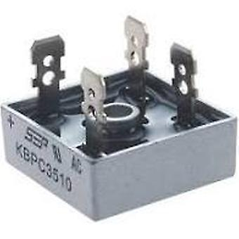 Diode Rectifier