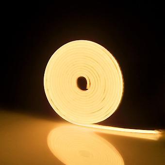 Néons pour la décoration des chambres, led soft tube light bendable